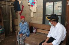 Menteri Muhadjir Pastikan Warga Miskin Belum Terdata Dimasukkan ke DTKS - JPNN.com