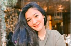 Ini 5 Fakta tentang Calon Suami Naysilla Mirdad, Pengusaha yang Tajir Melintir - JPNN.com