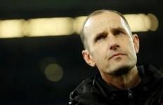 Cuma Gara-Gara Beli Odol, Gagal Tampil di Bundesliga Pekan Ini - JPNN.com