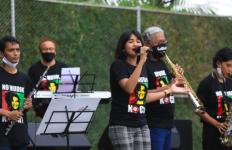 Donasi untuk Seniman Capai Ratusan Juta lewat Panggung Kahanan di Rumah Pak Ganjar - JPNN.com