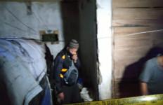 Info Terkini Soal Wanita yang Dibakar Hidup-hidup di Sukabumi - JPNN.com
