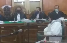 Terungkap Fakta Baru Kasus Pembunuhan Hakim Jamaluddin - JPNN.com