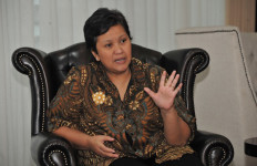 Peringatan Hari Keluarga Internasional Jadi Momentum Mengevaluasi Pemerintah - JPNN.com