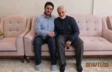Iran Kehilangan Komandan Perangnya di Luar Negeri Lagi - JPNN.com
