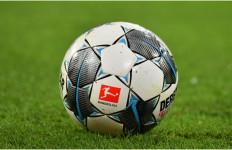 Situasi Terkini Kompetisi Sepak Bola di Eropa, Siapa Menyusul Bundesliga? - JPNN.com