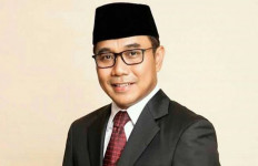 PSI: Skema Bank Jangkar Bakal Munculkan Masalah Baru - JPNN.com