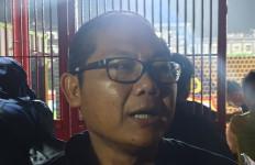 Kompetisi Mau Bergulir, Bhayangkara FC: Jangan Lupa Wacana Penambahan Subsidi - JPNN.com