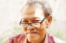 Keluarga Ungkap Penyebab Henky Solaiman Meninggal - JPNN.com