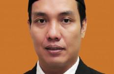 Seret Bank BUMN jadi Penyangga Likuiditas, DPR RI: KSSK Melanggar UU - JPNN.com