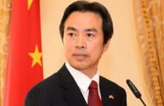 Dugaan dan Kecurigaan soal Kematian Dubes Tiongkok di Israel - JPNN.com