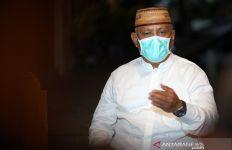 Gubernur Gorontalo Sampai Tidak Bisa Tidur Karena Keputusan Bupati - JPNN.com