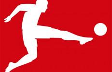 Jadwal Bundesliga Malam Ini, Union Berlin vs Bayern Muenchen - JPNN.com
