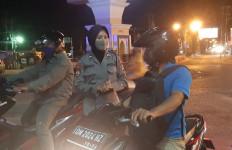 Kepastian PSBB Tahap Kedua di Gorontalo Akan Segera Diumumkan Senin - JPNN.com