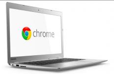 Google Chrome Dapat Pembaruan Keamanan - JPNN.com