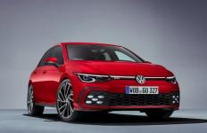 VW Golf GTI Generasi Terbaru Makin Lincah di Aspal - JPNN.com