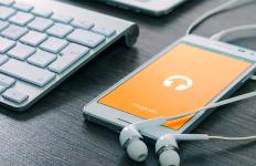 Google Play Music Akan Ditutup, Ini Penggantinya - JPNN.com