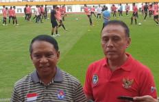 Anggaran Piala Dunia U-20, Menpora: Angka Harus Presisi, Tak Boleh Ngarang - JPNN.com