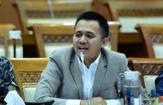 Pajak Sembako Bakal Menimbulkan 2 Dampak Serius - JPNN.com