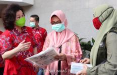 Paguyuban Tionghoa Ini Patut Ditiru - JPNN.com