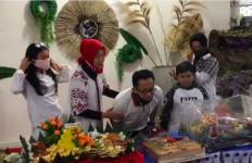 Video Perayaan Ulang Tahun Wali Kota Malang Bikin Marah Warganet, Ini Penjelasan Pemkot - JPNN.com