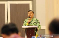 Sebegini KK di Kubu Raya Terima Berbagai Bentuk Bantuan - JPNN.com