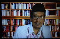 Fikri Minta Pimpinan Honorer K2 Cerita Langsung ke Mas Menteri - JPNN.com