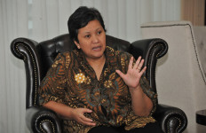 Lestari Moerdijat: Kolaborasi dan Gotong-royong Salah Satu Solusi Hadapi Perubahan - JPNN.com