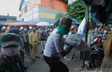 Warga Kota Bogor Membandel, Bima Arya Turun Tangan - JPNN.com
