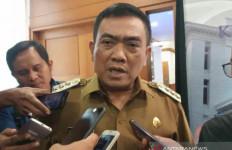 PSBB di Kota Cirebon Diperpanjang - JPNN.com