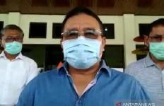 Penerapan PSBB di Tasikmalaya Diperpanjang - JPNN.com