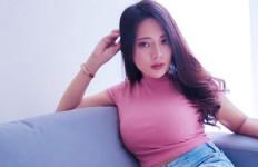 Kepada Nikita Mirzani, YouTuber Seksi Ini Mengaku Pernah Ditawar Rp 80 Juta Sekali Kencan - JPNN.com
