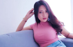 3 Berita Artis Terheboh: Anang Tak Lagi Panggil Mimi, Potret Seksi Berlliana Bikin Salah Fokus - JPNN.com