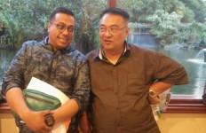 Arema FC Memuji Sikap Tegas Ketum PSSI - JPNN.com