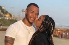Berita Duka, Aktor Muda Ditemukan Meninggal Dunia bersama Kekasihnya - JPNN.com