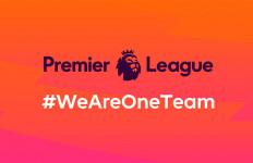Kabar Terbaru soal Premier League - JPNN.com