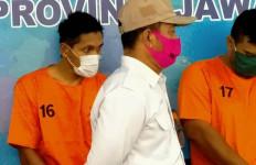Terlibat Narkoba, Pesepak Bola Ini Langsung Didepak Manajemen - JPNN.com