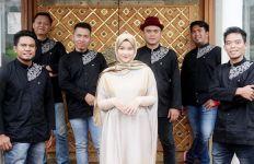 Diproduseri Ustaz Solmed, The Sulthan Persembahkan 'Lebaran Bahagia' - JPNN.com