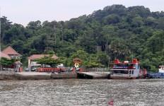 Komentar Terbaru Fadli Zon soal Habib Bahar Dipindah ke Nusakambangan - JPNN.com