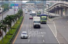 Maaf TanpaDokumen ini, Wargadari Luar Kota tak Bisa Seenaknya Kembali ke Jakarta - JPNN.com
