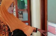 Guru Nurul: Alhamdulillah Honorer Nonkategori Masuk Prioritas - JPNN.com