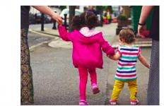 Kenali Dua Jenis Gangguan Jantung yang Bisa Diderita Anak - JPNN.com