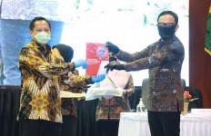 Tito Karnavian: Mengetahui Musuh Ini Sangat Penting Sekali - JPNN.com