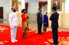 KSAL Yudo Ingin Memperbarui Alutsista Laut Indonesia - JPNN.com