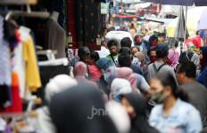 Waspada! Lonjakan Kasus Positif Virus Corona di Indonesia - JPNN.com