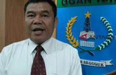 Tolong Pak Bupati Ogan Ilir Mengutamakan Mediasi Sebelum Pecat 109 Tenaga Kesehatan - JPNN.com