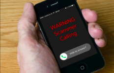 Waspada, Penipuan Berkedok Petugas Bank Via Video Call Mulai Bermunculan - JPNN.com