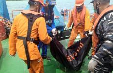 Berita Duka, Fahmi Meninggal Dunia, Jasadnya Ditemukan di Tepi Pantai - JPNN.com