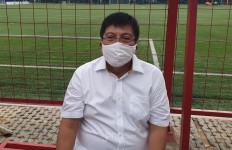 Bang Ara jadi Kandidat Dirut PT LIB, Tetapi Ada Kendala - JPNN.com
