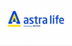 Pandemi Corona, Astra Life Berikan Layanan Tambahan untuk Nasabah Kumpulan - JPNN.com
