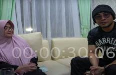 Penjelasan Deddy Corbuzier Soal Video Wawancara dengan Siti Fadilah - JPNN.com